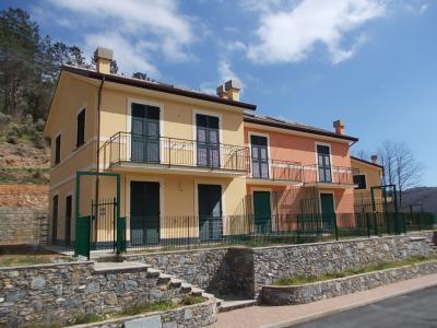 San Colombano Certenoli