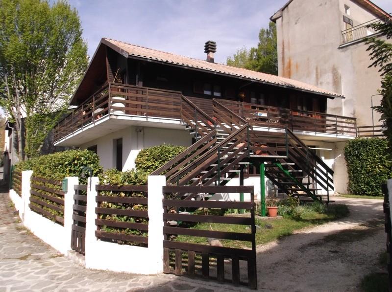 Soluzione Indipendente in vendita a Morfasso, 3 locali, prezzo € 95.000 | Cambio Casa.it