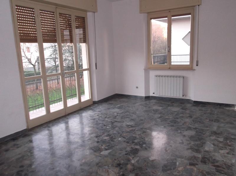 Appartamento in vendita a Fiorenzuola d'Arda, 3 locali, prezzo € 95.000   Cambiocasa.it
