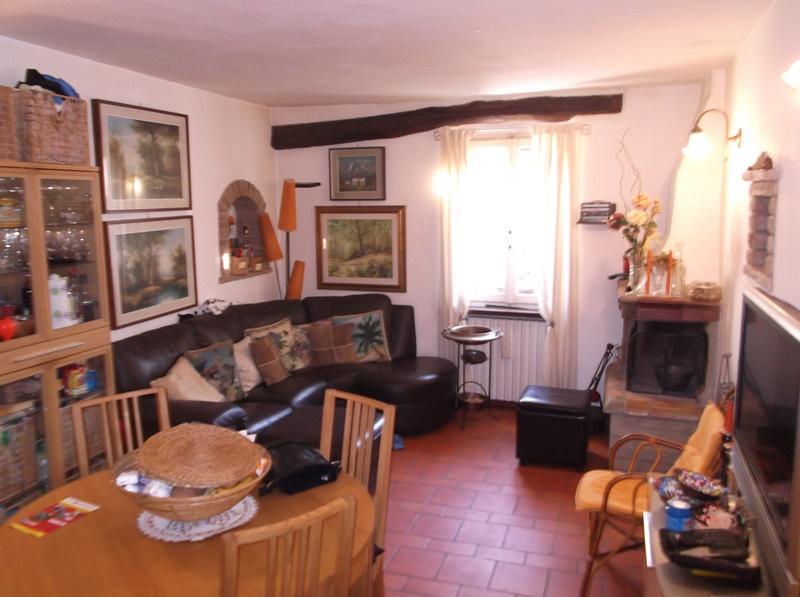 Altro in vendita a Castell'Arquato, 3 locali, prezzo € 230.000 | Cambio Casa.it