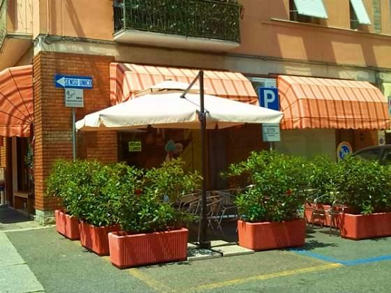 Attività / Licenza in vendita a Fiorenzuola d'Arda, 9999 locali, Trattative riservate | Cambio Casa.it