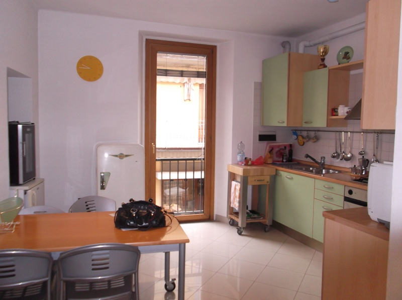Appartamento in affitto a Lugagnano Val D'Arda, 2 locali, prezzo € 450 | Cambio Casa.it