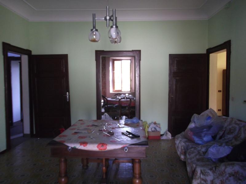 Soluzione Indipendente in vendita a Piacenza, 10 locali, Trattative riservate | Cambio Casa.it