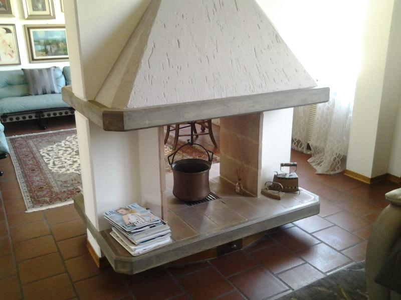 Villa Bifamiliare in Vendita a Fiorenzuola d'Arda