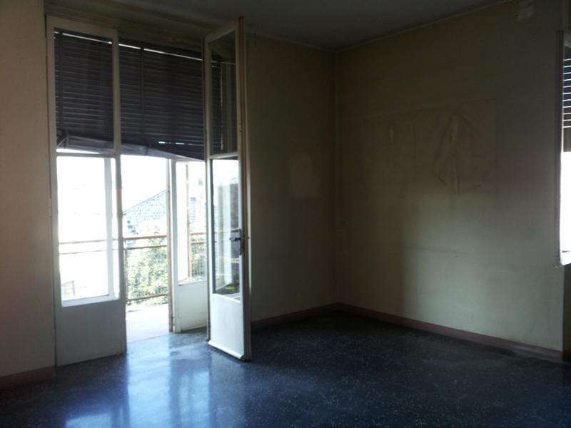 Appartamento in vendita a Fiorenzuola d'Arda, 3 locali, prezzo € 45.000 | Cambio Casa.it