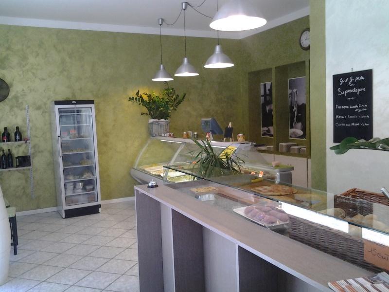 Attività / Licenza in vendita a Fiorenzuola d'Arda, 9999 locali, prezzo € 30.000 | Cambio Casa.it