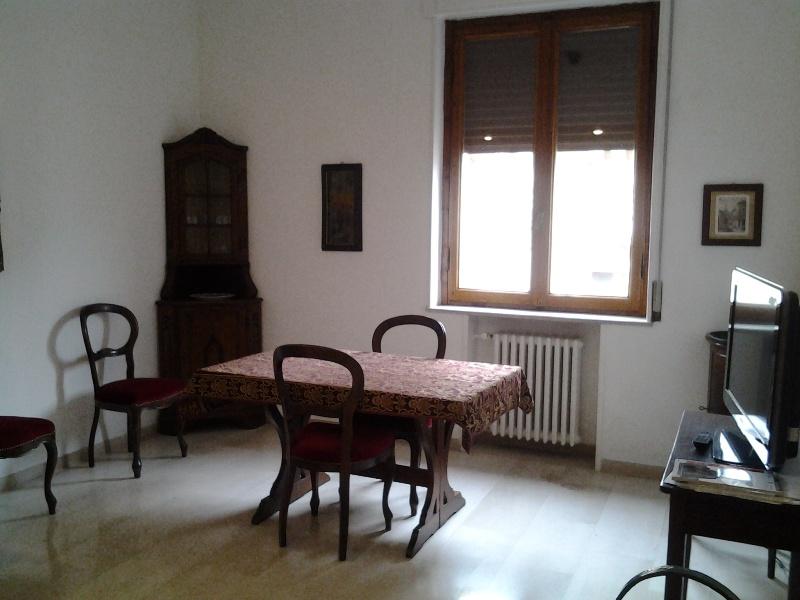 Bilocale Piacenza  2