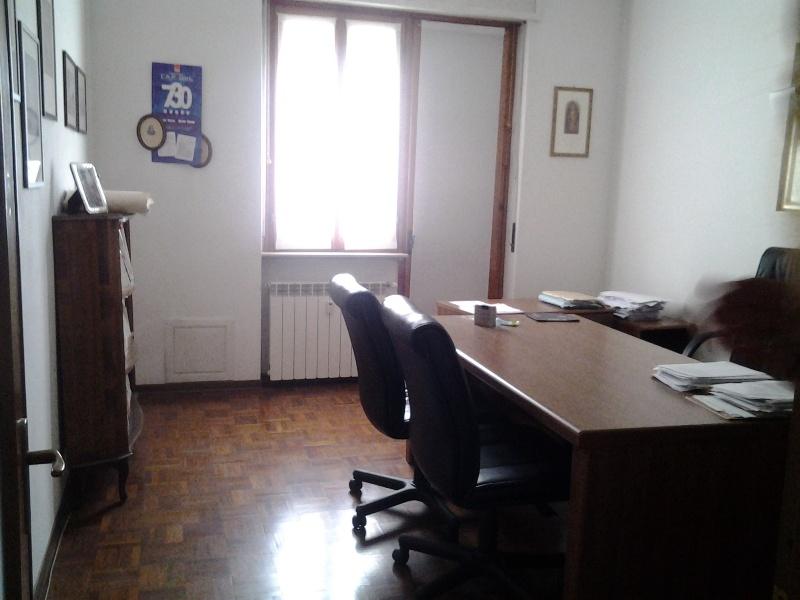 Ufficio / Studio in Affitto a Fiorenzuola d'Arda