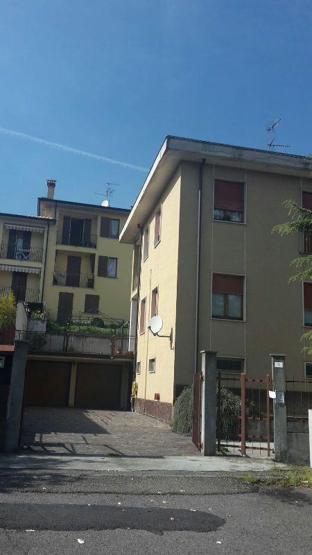 Soluzione Indipendente in Vendita a Lugagnano Val D'Arda