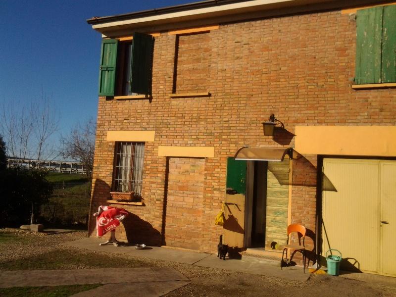 Altro in affitto a Cortemaggiore, 3 locali, prezzo € 250 | Cambio Casa.it