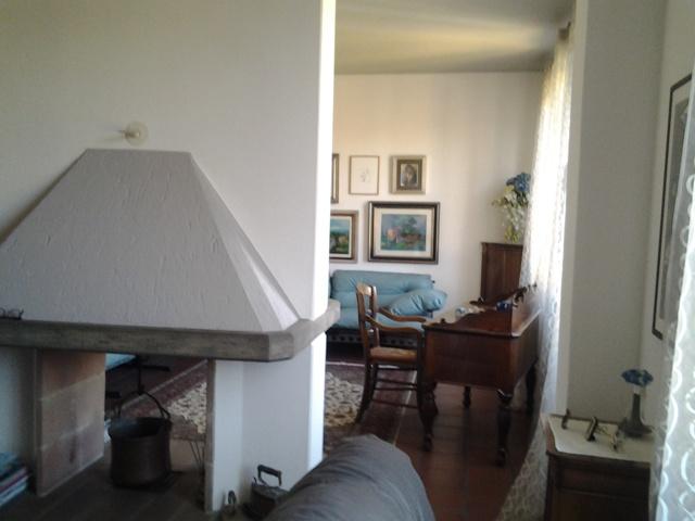 Appartamento in vendita a Fiorenzuola d'Arda, 5 locali, prezzo € 250.000 | Cambio Casa.it