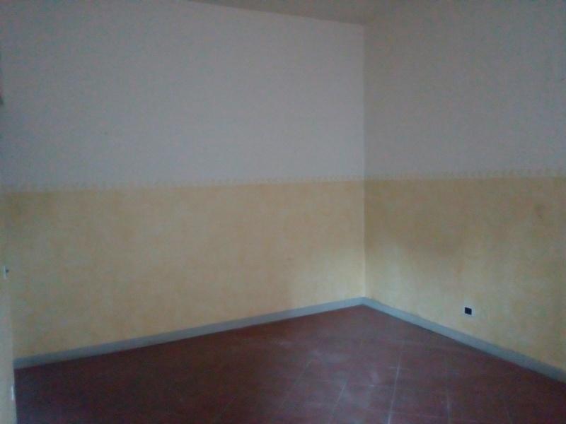 Appartamento in affitto a Fiorenzuola d'Arda, 4 locali, prezzo € 500 | CambioCasa.it