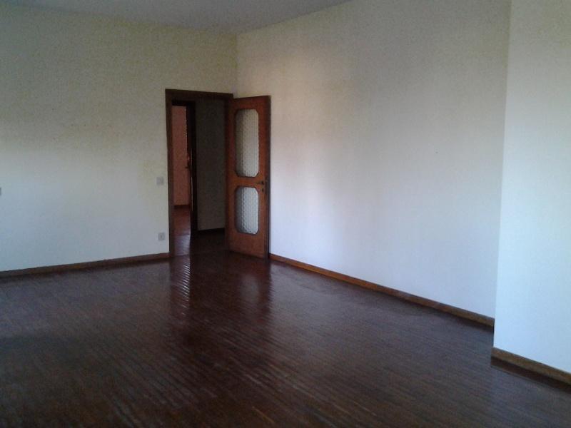 Appartamento in affitto a Carpaneto Piacentino, 3 locali, prezzo € 450 | Cambio Casa.it