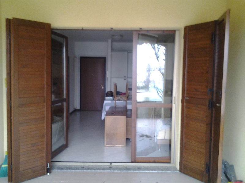 Appartamento in vendita a Fiorenzuola d'Arda, 2 locali, prezzo € 99.000 | CambioCasa.it