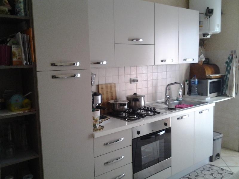 Appartamento in affitto a Fiorenzuola d'Arda, 3 locali, prezzo € 380 | CambioCasa.it