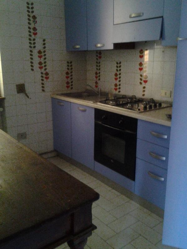 Appartamento in affitto a Piacenza, 2 locali, prezzo € 480 | CambioCasa.it