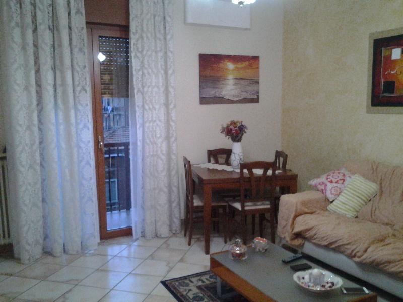 Appartamento in vendita a Piacenza, 3 locali, prezzo € 140.000 | CambioCasa.it