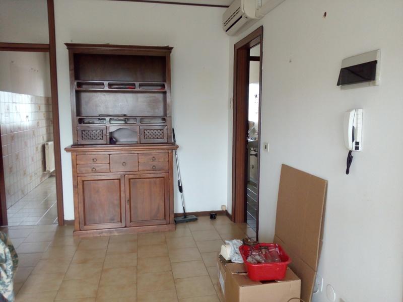 Appartamento in vendita a Piacenza, 3 locali, prezzo € 79.000   CambioCasa.it
