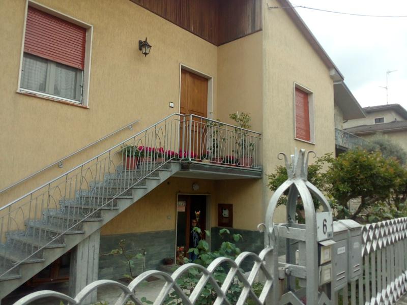 Appartamento in vendita a Lugagnano Val D'Arda, 3 locali, prezzo € 70.000 | CambioCasa.it