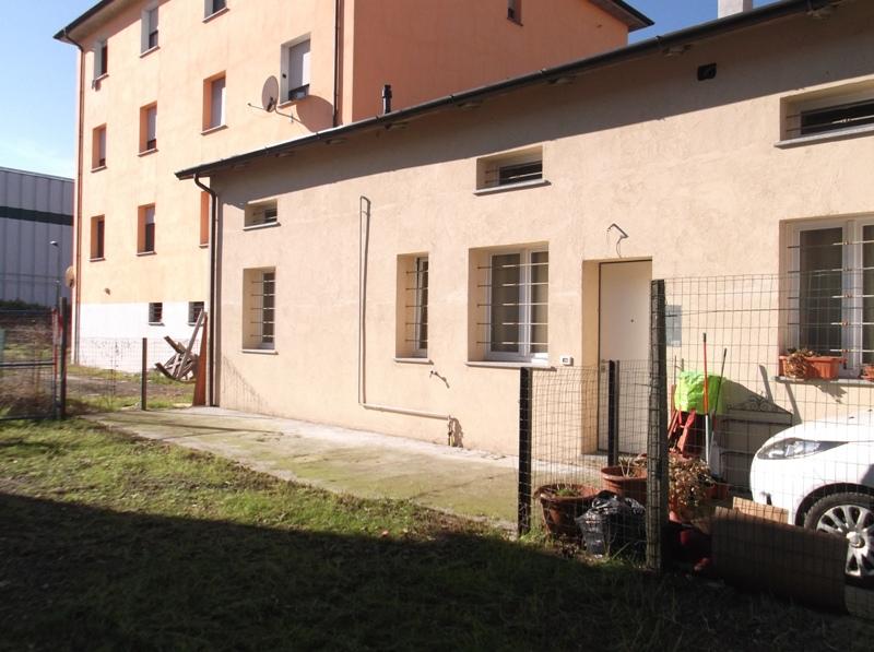 Appartamento in affitto a Cortemaggiore, 2 locali, prezzo € 350 | CambioCasa.it