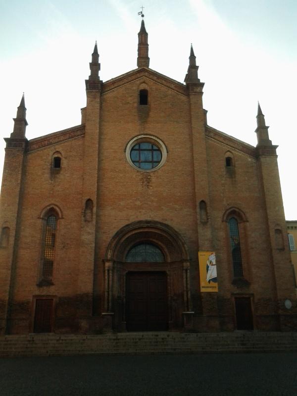 Attività / Licenza in vendita a Fiorenzuola d'Arda, 4 locali, Trattative riservate | CambioCasa.it
