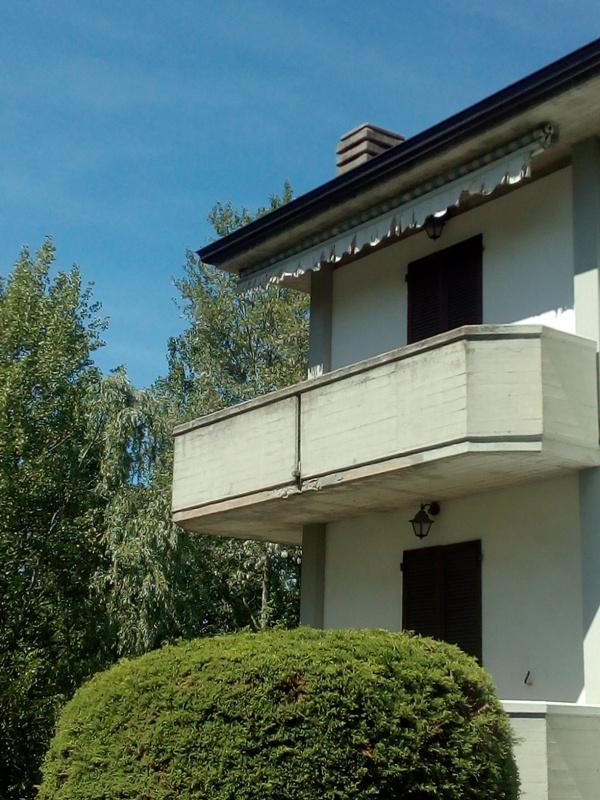 Appartamento in Vendita a Castell'Arquato