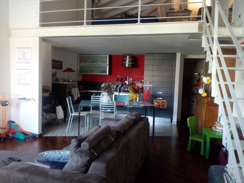 Appartamento in vendita a Piacenza, 3 locali, prezzo € 200.000   CambioCasa.it