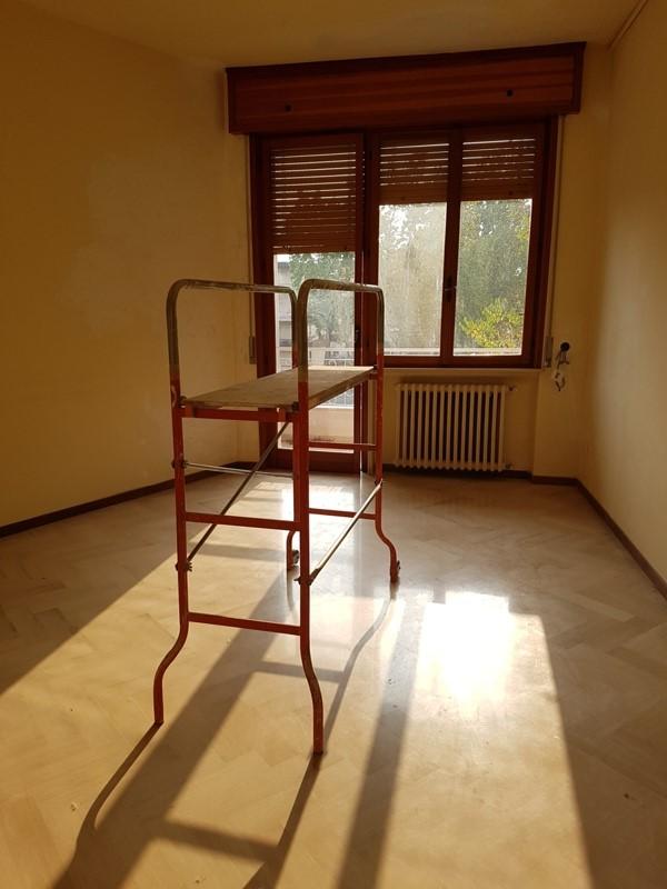 Appartamento in affitto a Fiorenzuola d'Arda, 3 locali, prezzo € 350 | CambioCasa.it