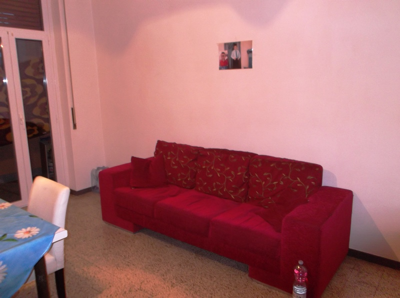 Appartamento in affitto a Cortemaggiore, 2 locali, prezzo € 370   CambioCasa.it