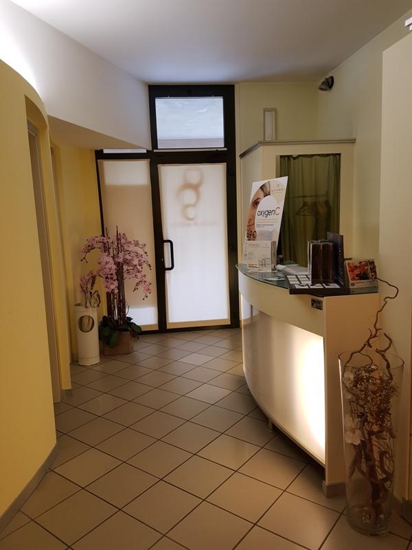 Agriturismo in affitto a Castell'Arquato, 9999 locali, prezzo € 625 | CambioCasa.it