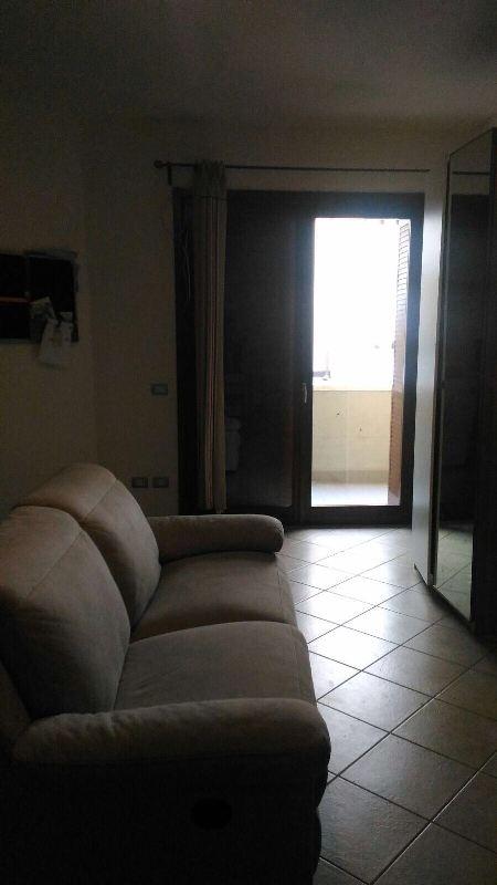 Appartamento in affitto a Fiorenzuola d'Arda, 3 locali, prezzo € 430 | CambioCasa.it