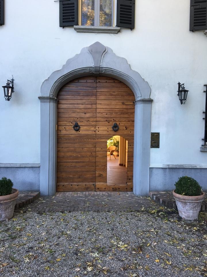 Appartamento in vendita a Cortemaggiore, 5 locali, prezzo € 362.000   CambioCasa.it