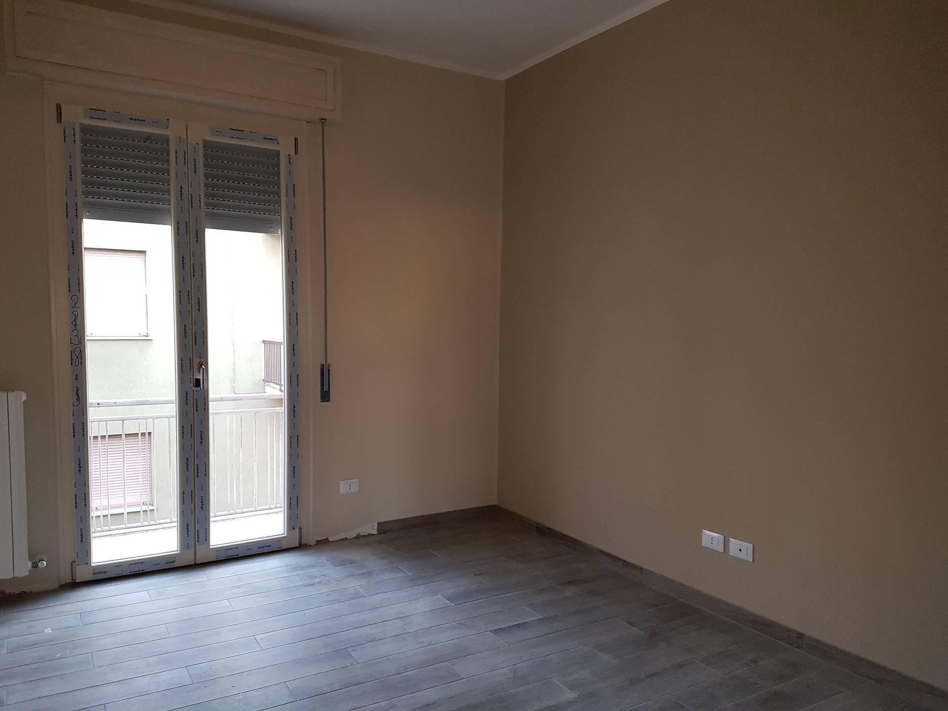 Appartamento in affitto a Podenzano, 3 locali, prezzo € 500 | CambioCasa.it