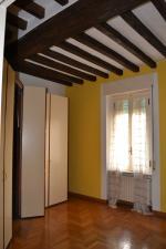 Vai alla scheda: Appartamento Affitto Alseno