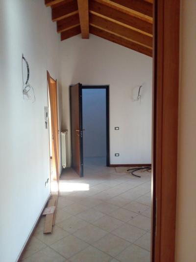 Vai alla scheda: Appartamento Affitto Piacenza