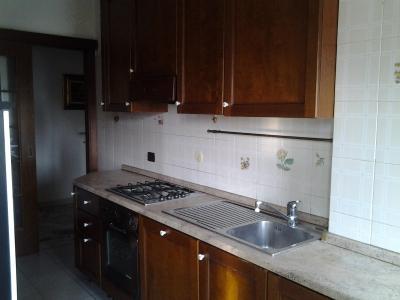 Vai alla scheda: Appartamento Vendita Fiorenzuola d'Arda