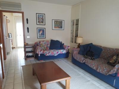 Vai alla scheda: Appartamento Affitto Fiorenzuola d'Arda