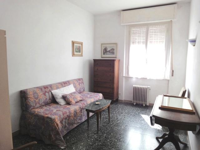 Appartamento affitto Firenze (FI) - 4 LOCALI - 90 MQ