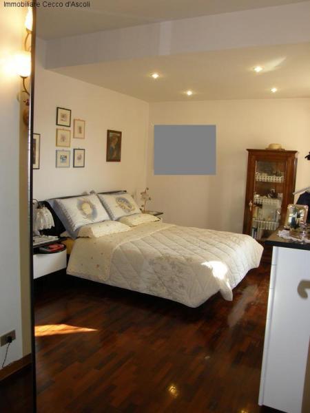 Appartamento in vendita a Ascoli Piceno, 4 locali, prezzo € 169.000 | Cambio Casa.it