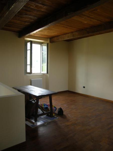 Appartamento in vendita a Ascoli Piceno, 4 locali, prezzo € 230.000 | Cambio Casa.it