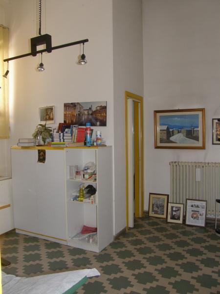Ufficio / Studio in vendita a Ascoli Piceno, 9999 locali, prezzo € 75.000 | Cambio Casa.it