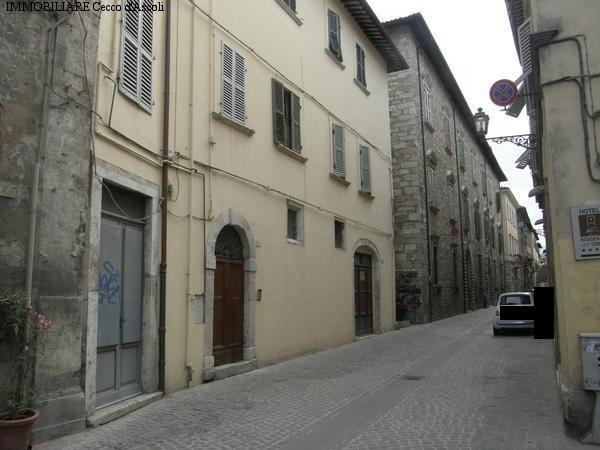 Negozio / Locale in vendita a Ascoli Piceno, 9999 locali, prezzo € 90.000 | Cambio Casa.it