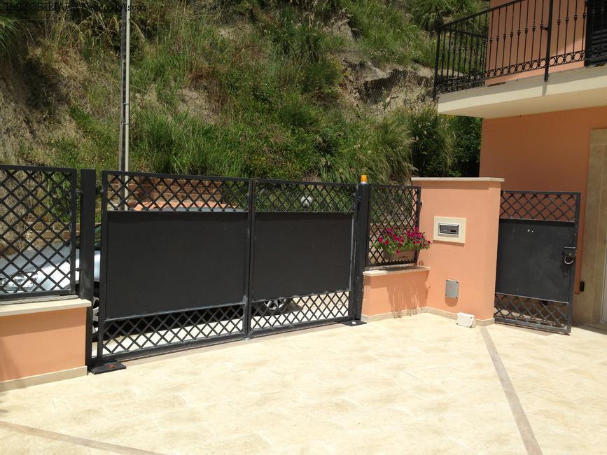 Villa a Schiera in vendita a Ascoli Piceno, 7 locali, zona Zona: Colonnata, prezzo € 200.000 | Cambio Casa.it