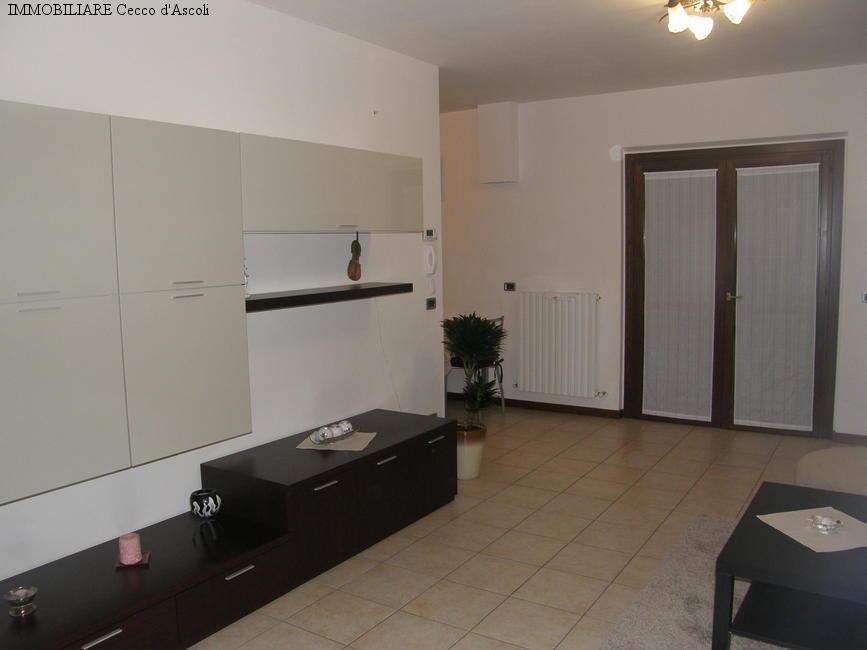Appartamento in Vendita a Offida