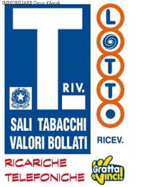 Attività / Licenza in vendita a Ascoli Piceno, 9999 locali, zona Località: CentroStorico, prezzo € 220.000 | Cambio Casa.it