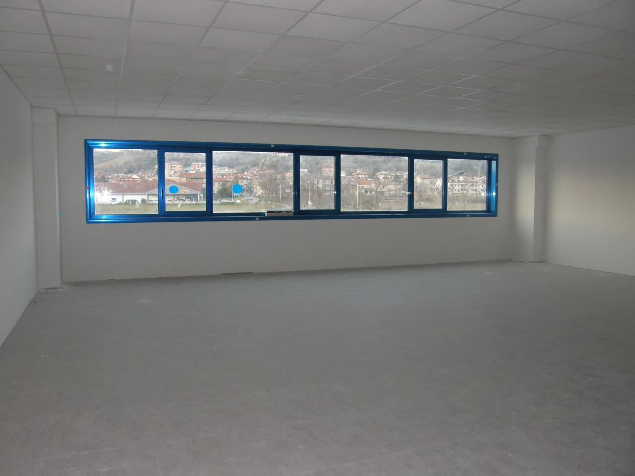 Ufficio / Studio in vendita a Ascoli Piceno, 9999 locali, prezzo € 120.000 | Cambio Casa.it