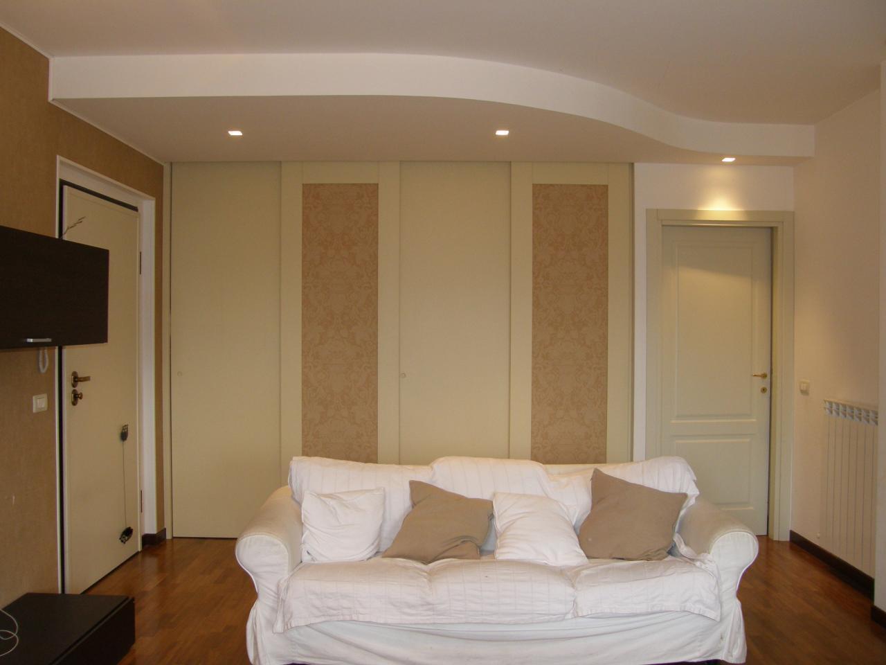 Appartamento in vendita a Ascoli Piceno, 5 locali, prezzo € 190.000   Cambio Casa.it