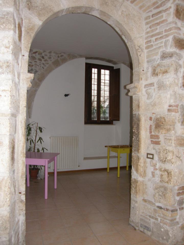 Appartamento in vendita a Ascoli Piceno, 4 locali, prezzo € 170.000 | Cambio Casa.it