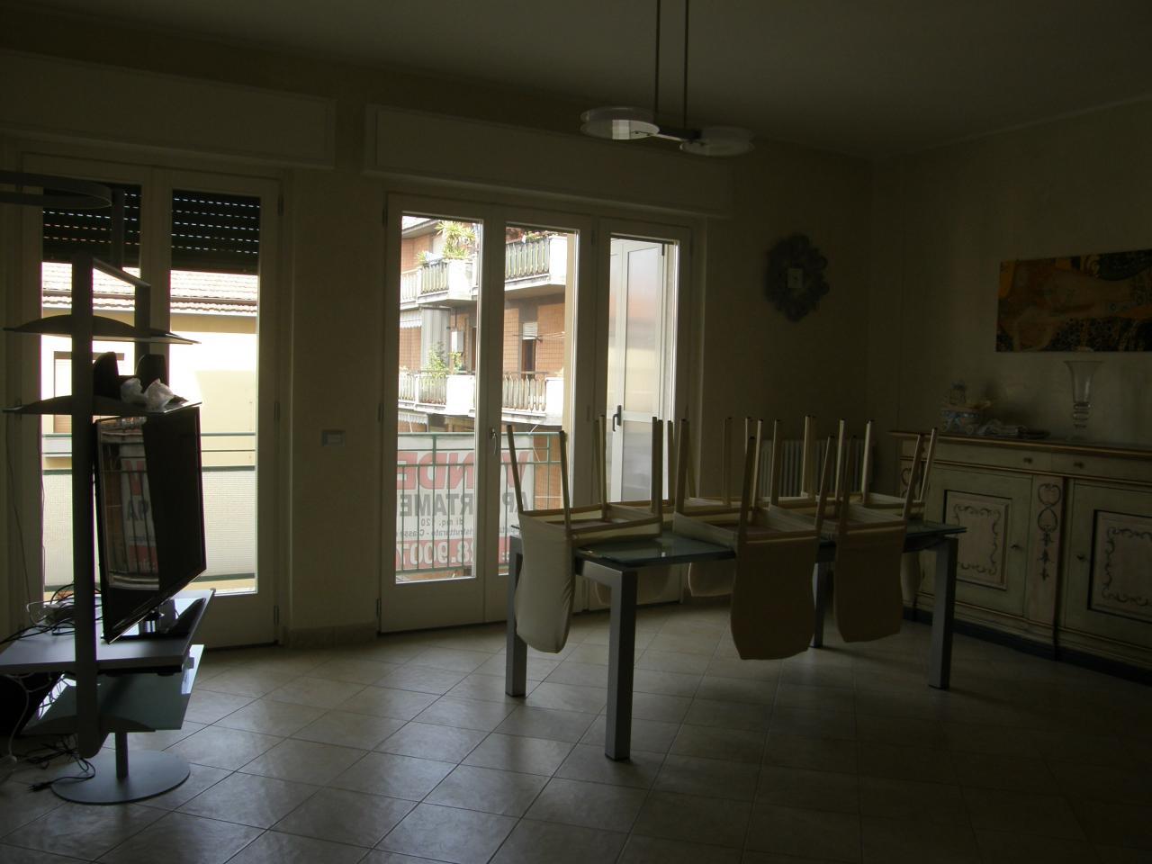 Appartamento in vendita a Ascoli Piceno, 5 locali, prezzo € 260.000 | Cambio Casa.it