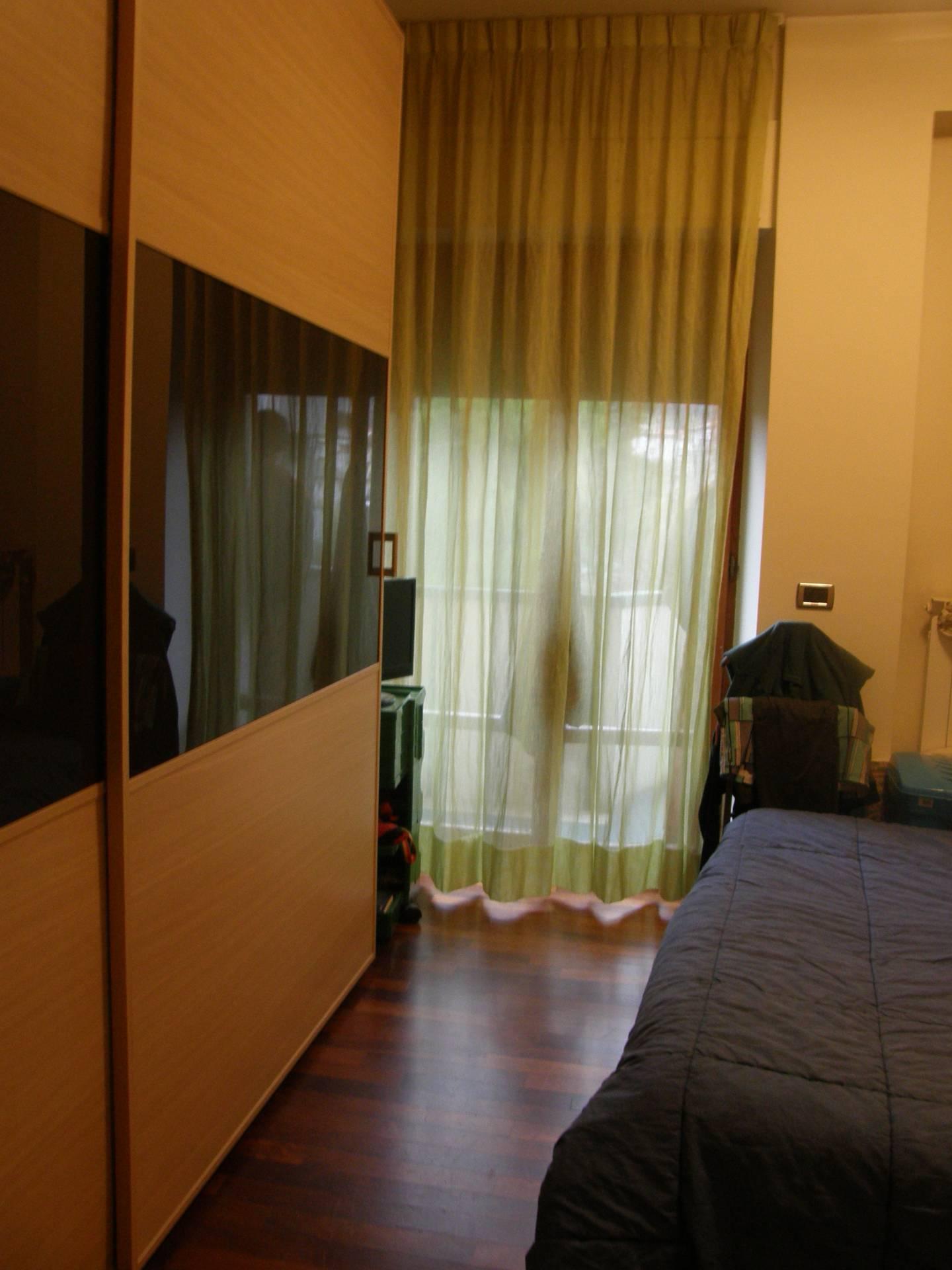 Bilocale Ascoli Piceno Porta Cappuccina 8